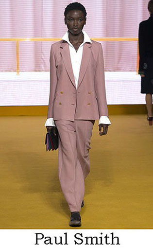 Paul Smith Fall Winter 2016 2017 Lifestyle For Women 17