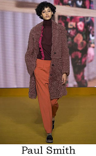 Paul Smith Fall Winter 2016 2017 Lifestyle For Women 19