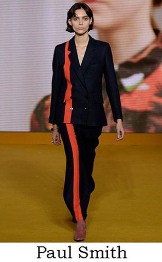 Paul Smith Fall Winter 2016 2017 Lifestyle For Women 2
