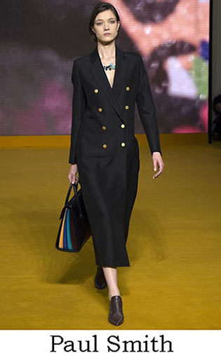 Paul Smith Fall Winter 2016 2017 Lifestyle For Women 23
