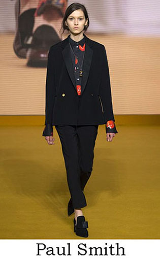 Paul Smith Fall Winter 2016 2017 Lifestyle For Women 32