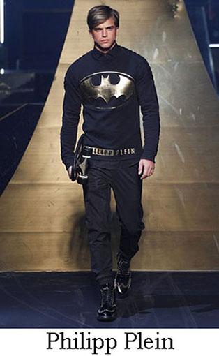 Philipp Plein Fall Winter 2016 2017 Lifestyle For Men 7
