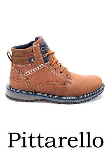 Pittarello Shoes Fall Winter 2016 2017 Footwear Men 10
