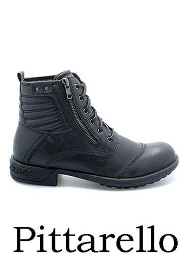 Pittarello Shoes Fall Winter 2016 2017 Footwear Men 11