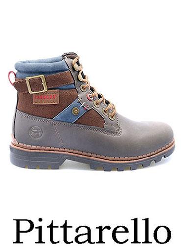 Pittarello Shoes Fall Winter 2016 2017 Footwear Men 12