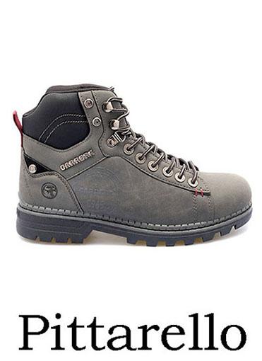 Pittarello Shoes Fall Winter 2016 2017 Footwear Men 13