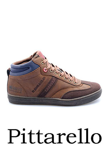 Pittarello Shoes Fall Winter 2016 2017 Footwear Men 14