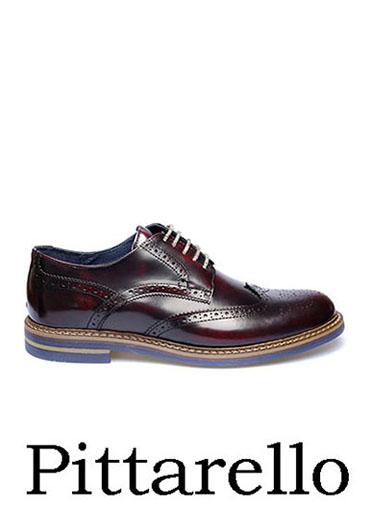 Pittarello Shoes Fall Winter 2016 2017 Footwear Men 16