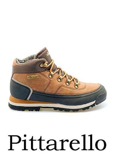 Pittarello Shoes Fall Winter 2016 2017 Footwear Men 17