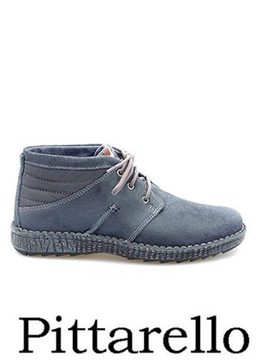 Pittarello Shoes Fall Winter 2016 2017 Footwear Men 20