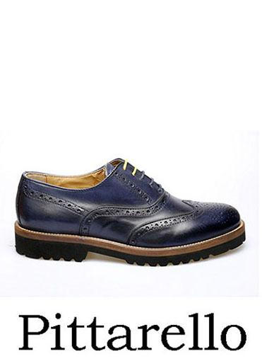 Pittarello Shoes Fall Winter 2016 2017 Footwear Men 21
