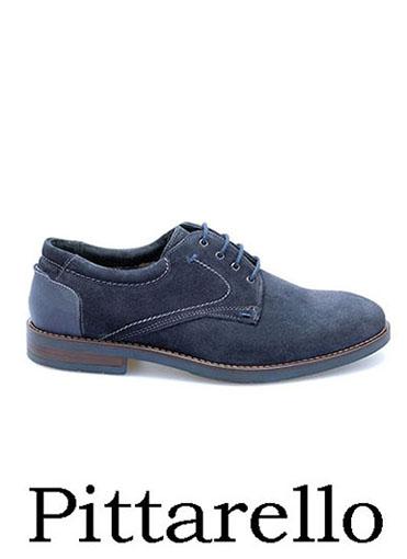 Pittarello Shoes Fall Winter 2016 2017 Footwear Men 22