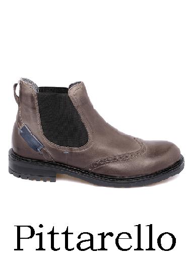 Pittarello Shoes Fall Winter 2016 2017 Footwear Men 24