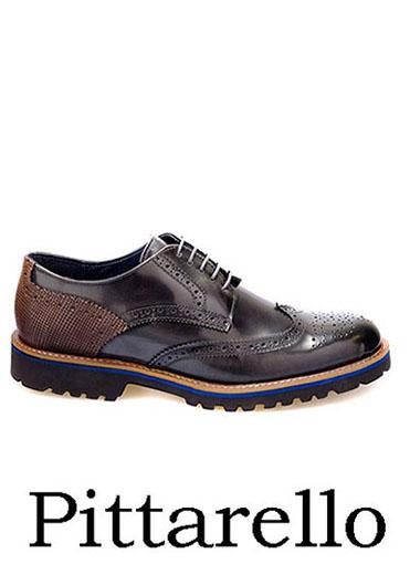 Pittarello Shoes Fall Winter 2016 2017 Footwear Men 25