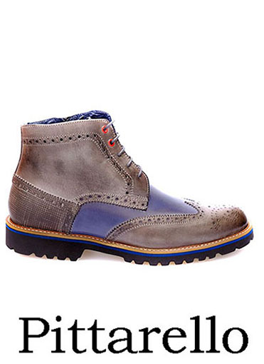 Pittarello Shoes Fall Winter 2016 2017 Footwear Men 26