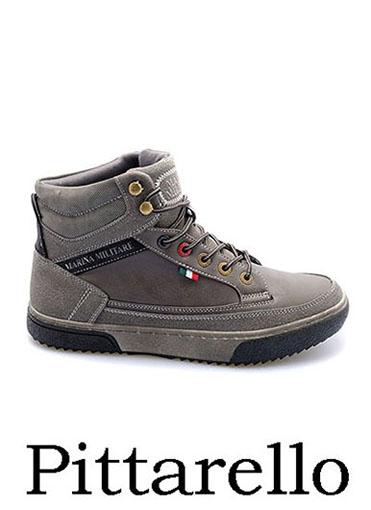 Pittarello Shoes Fall Winter 2016 2017 Footwear Men 31