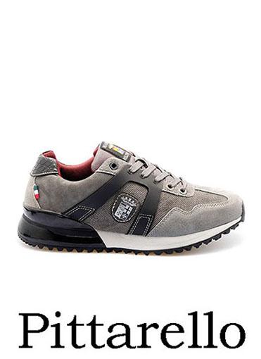 Pittarello Shoes Fall Winter 2016 2017 Footwear Men 32