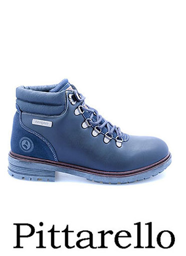 Pittarello Shoes Fall Winter 2016 2017 Footwear Men 33