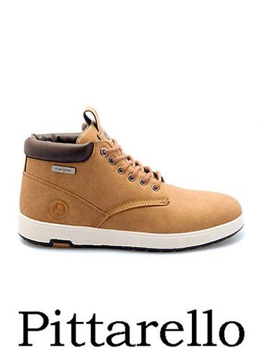 Pittarello Shoes Fall Winter 2016 2017 Footwear Men 34