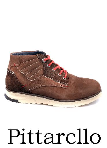 Pittarello Shoes Fall Winter 2016 2017 Footwear Men 41