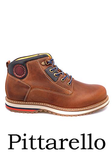 Pittarello Shoes Fall Winter 2016 2017 Footwear Men 42