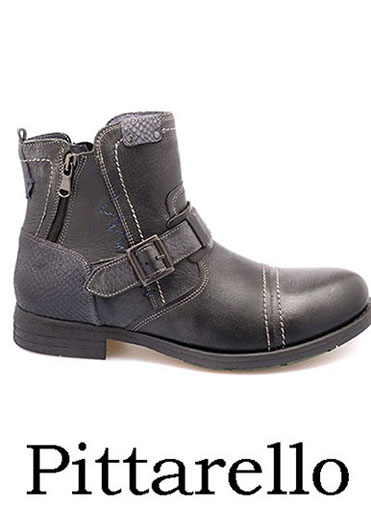 Pittarello Shoes Fall Winter 2016 2017 Footwear Men 43