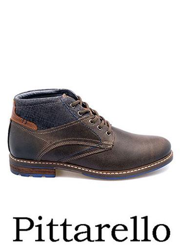 Pittarello Shoes Fall Winter 2016 2017 Footwear Men 44