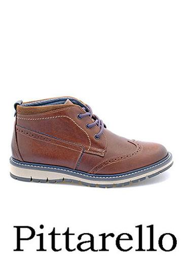 Pittarello Shoes Fall Winter 2016 2017 Footwear Men 45