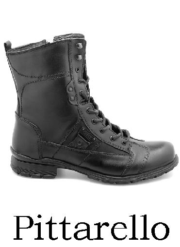 Pittarello Shoes Fall Winter 2016 2017 Footwear Men 47