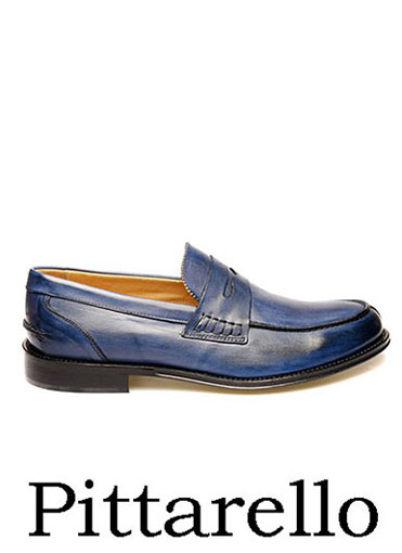 Pittarello Shoes Fall Winter 2016 2017 Footwear Men 48