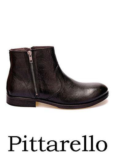 Pittarello Shoes Fall Winter 2016 2017 Footwear Men 49