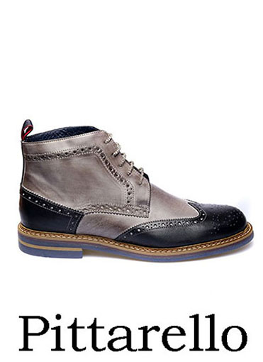 Pittarello Shoes Fall Winter 2016 2017 Footwear Men 5
