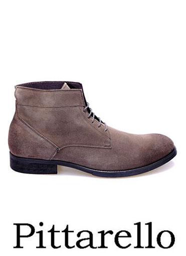 Pittarello Shoes Fall Winter 2016 2017 Footwear Men 50
