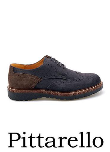 Pittarello Shoes Fall Winter 2016 2017 Footwear Men 51
