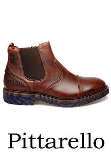 Pittarello Shoes Fall Winter 2016 2017 Footwear Men 52