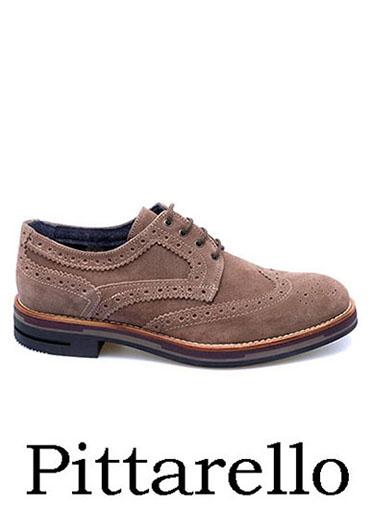 Pittarello Shoes Fall Winter 2016 2017 Footwear Men 53