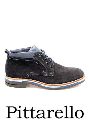 Pittarello Shoes Fall Winter 2016 2017 Footwear Men 54