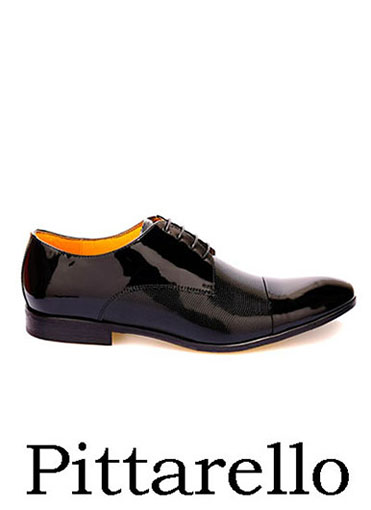 Pittarello Shoes Fall Winter 2016 2017 Footwear Men 55