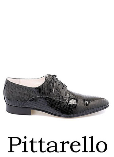 Pittarello Shoes Fall Winter 2016 2017 Footwear Men 57