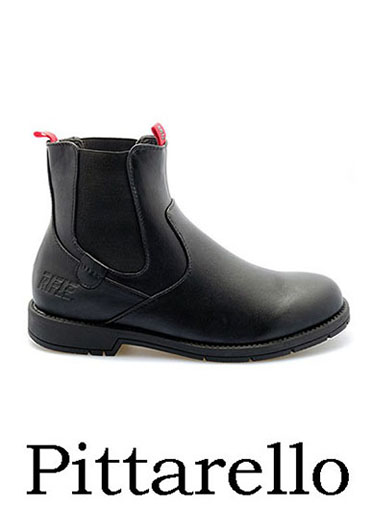 Pittarello Shoes Fall Winter 2016 2017 Footwear Men 58