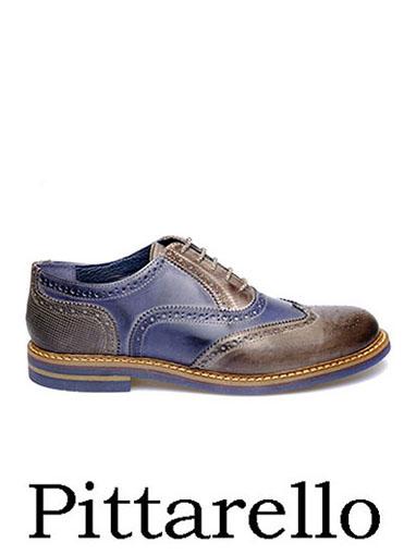 Pittarello Shoes Fall Winter 2016 2017 Footwear Men 6