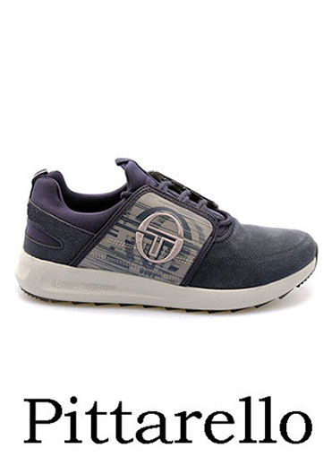 Pittarello Shoes Fall Winter 2016 2017 Footwear Men 61