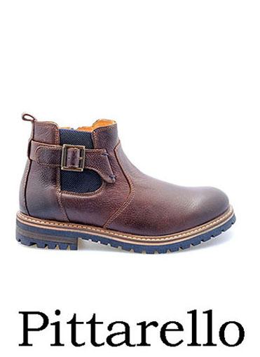 Pittarello Shoes Fall Winter 2016 2017 Footwear Men 62