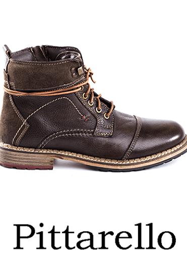 Pittarello Shoes Fall Winter 2016 2017 Footwear Men 64
