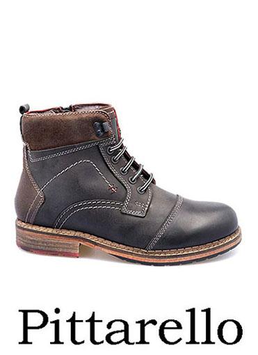 Pittarello Shoes Fall Winter 2016 2017 Footwear Men 65