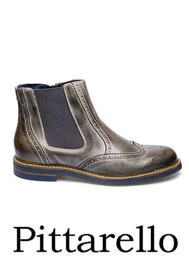 Pittarello Shoes Fall Winter 2016 2017 Footwear Men 7