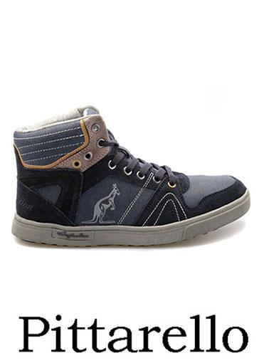 Pittarello Shoes Fall Winter 2016 2017 Footwear Men 9