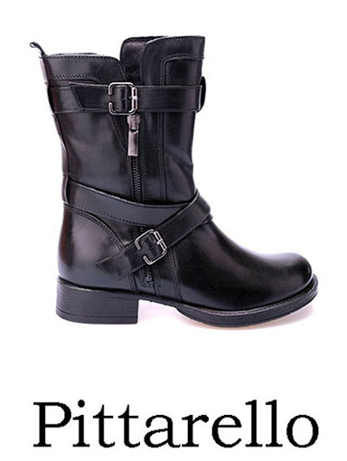 Pittarello Shoes Fall Winter 2016 2017 For Women Look 16