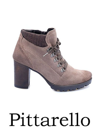 Pittarello Shoes Fall Winter 2016 2017 For Women Look 21
