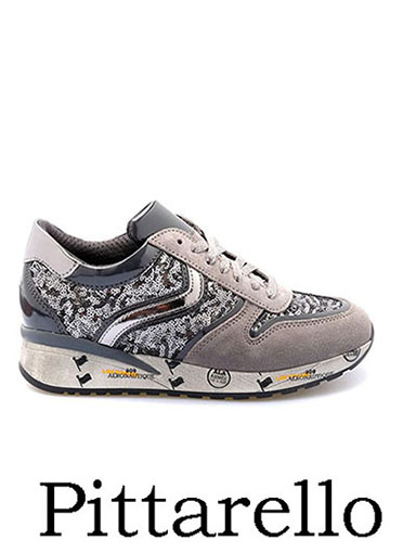 Pittarello Shoes Fall Winter 2016 2017 For Women Look 27